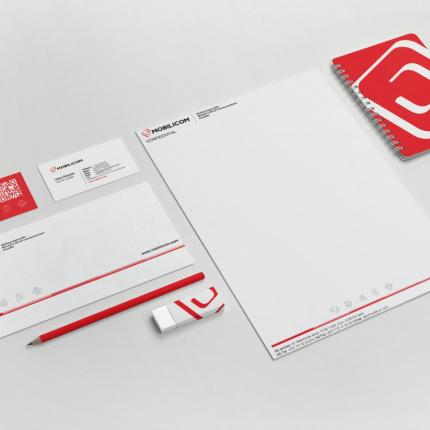 Stationary for all Mobilicom's needs